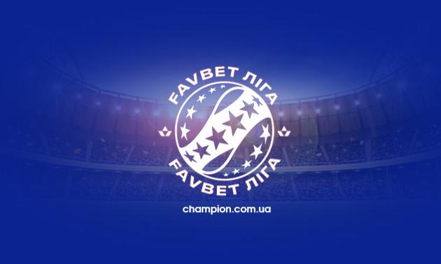 Шахтар - Маріуполь: онлайн-трансляція матчу УПЛ