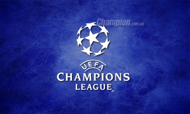 Манчестер Сіті привітав Тоттенгем з виходом у півфінал Ліги чемпіонів