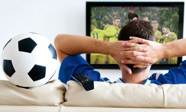 Нідерланди - Україна: Де дивитися матч Євро-2020