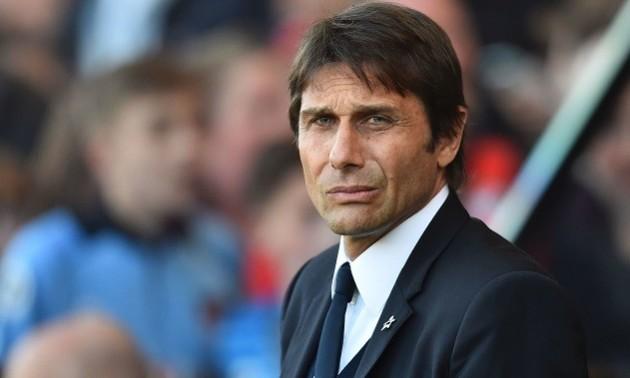Екс-тренер Челсі хоче очолити Манчестер Юнайтед