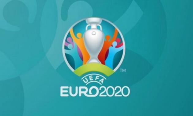 Франція - Туреччина 1:1. Огляд матчу