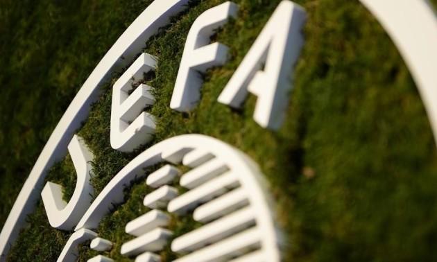УЄФА відкрив справу проти Динамо та Шахтаря