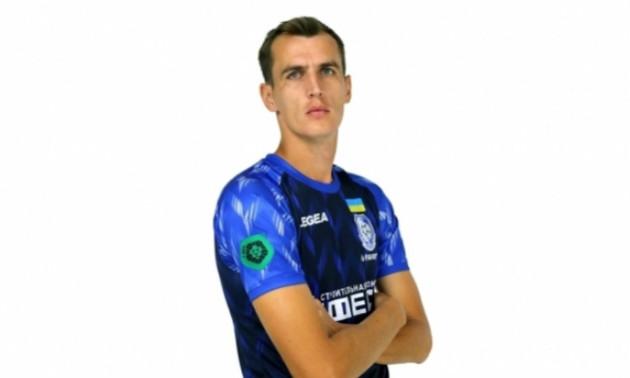 Чорноморець підписав трьох гравців