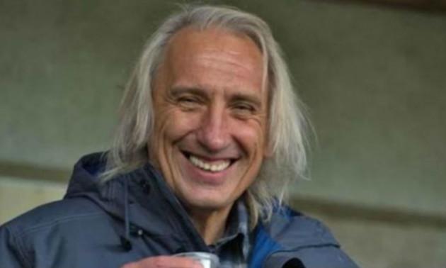 Несенюк: Павелко вирішив ще раз набрехати про Динамо і доручив це Маркевичу