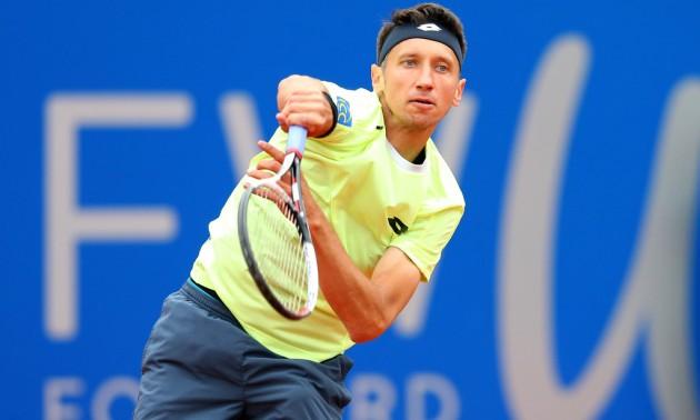 Рейтинг ATP: ТОП-10 без змін, Стаховський піднявся на одну позицію