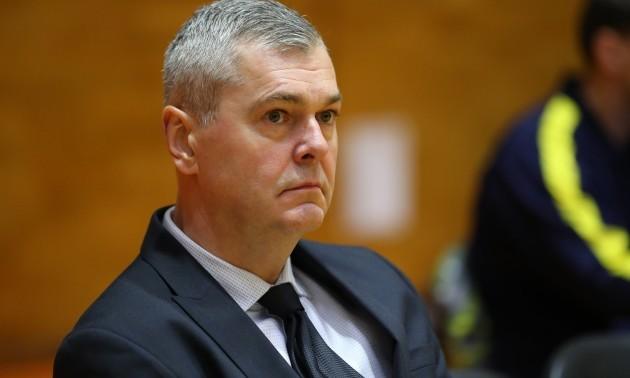 Багатскіс: Угорці влучали не бачачи кільця