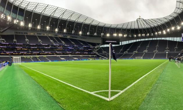 Тоттенгем - Ліверпуль: онлайн-трансляція матчу 22 туру АПЛ. LIVE