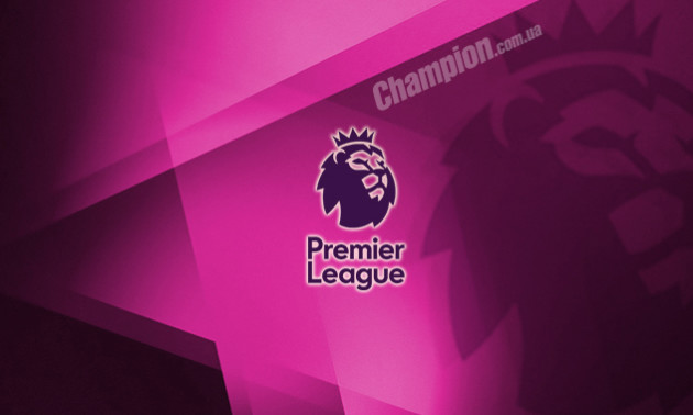 Матчестер Юнайтед - Саутгемптон: відеоогляд матчу