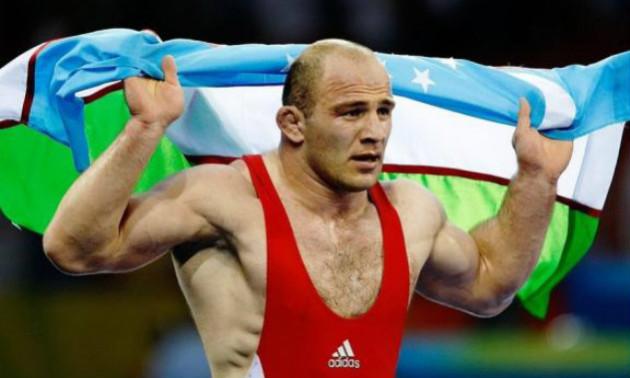 Депутата Держдуми Росії позбавили золота Олімпіади за допінг