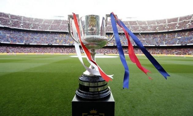 Леганес - Реал: прогноз букмекерів на матч Кубка Іспанії