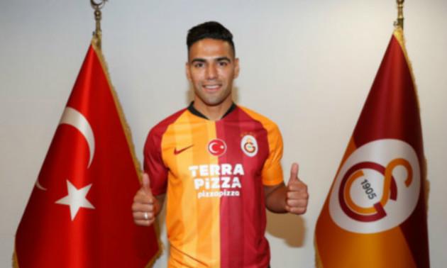 Турецький клуб підписав  захисника Шкртела
