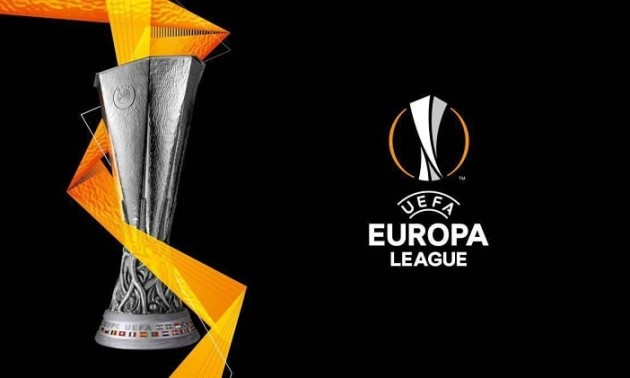 Лех із Бутком і Кравцем розгромно поступився Бенфіці, перемоги Арсенала та Роми. Результати 5 туру Ліги Європи