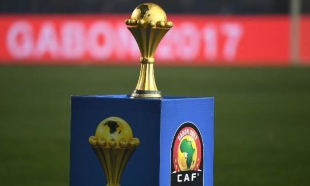 Кубок африканських націй перенесений через коронавірус