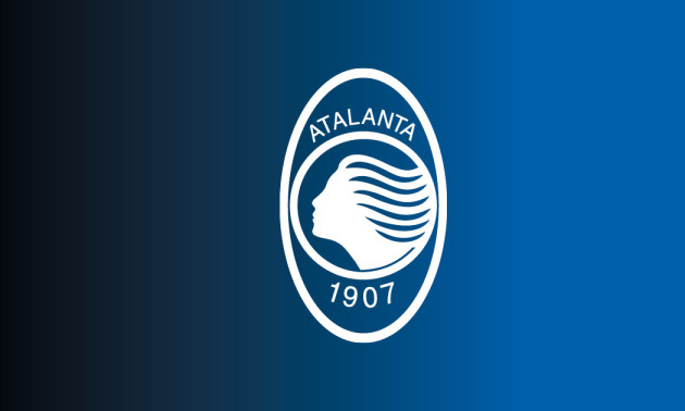 Аталанта представила нову форму на сезон 2021/22