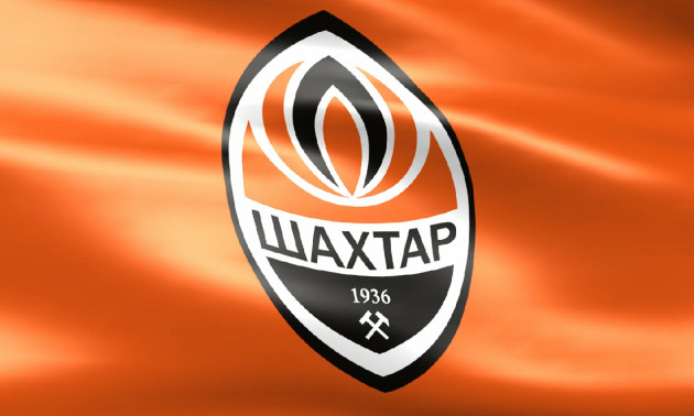 Шахтар – Аталанта: Каштру оголосив заявку на матч Ліги чемпіонів