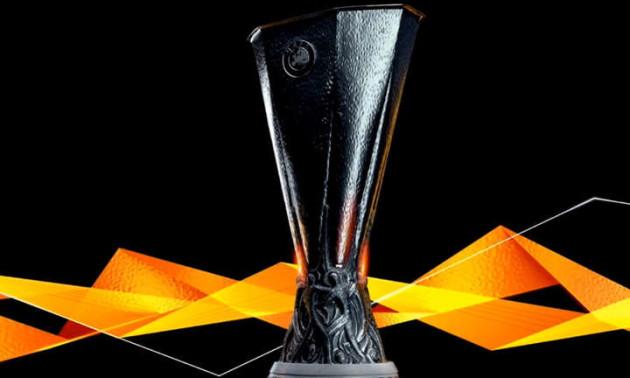 Стали відомі арбітри на матч Ліги Європи Лугано - Динамо