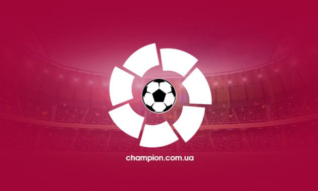 Атлетіко - Реал 0:0. Огляд матчу