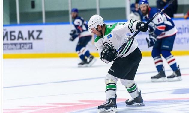 Дніпро підписав 37-річного російського захисника