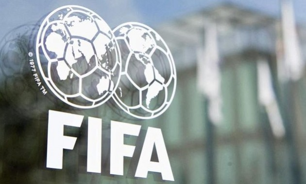 ФІФА може зробити правила оренд більш жорсткими