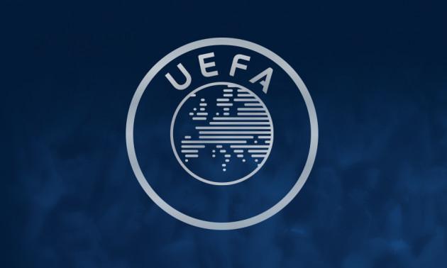 Призові єврокубків: Динамо та Шахтар щоматчу зможуть заробляти вп'ятеро більше, ніж Зоря