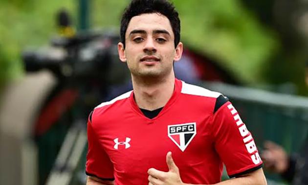 В Бразилії жорстоко вбили футболіста