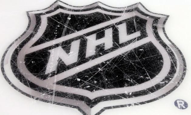 Сан-Хосе - Вегас: онлайн-трансляція матчу НХЛ