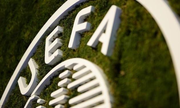 УЄФА відкрив дисциплінарну справу по матчу Фенербахче - Зеніт