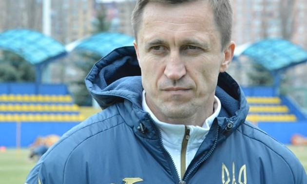 Нагорняк: У матчі з Шахтарем у Динамо буде останній шанс включитися в чемпіонську гонку
