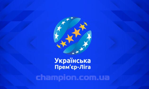 Ворскла розписала із Дніпро-1 результативну нічию