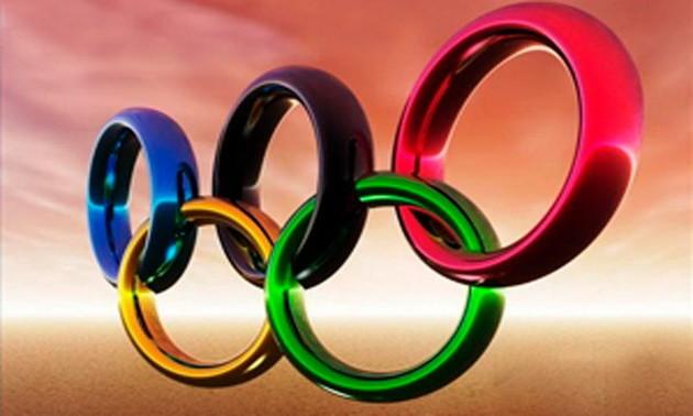Індонезія хоче провести Олімпійські ігри