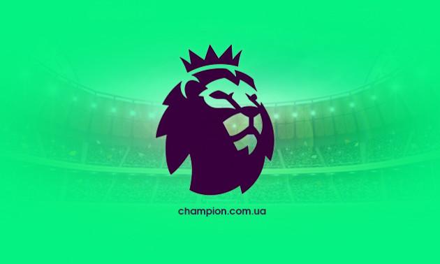 Челсі - Ліверпуль 1:2. Огляд матчу