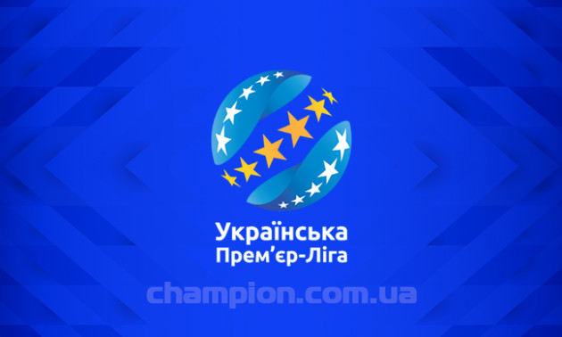 Зоря - Дніпро-1 1:1. Огляд матчу
