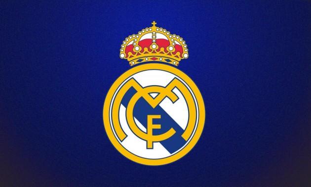 Рауль і Касільяс - два найбільших афериста в історії Реала, - Перес у 2006 році