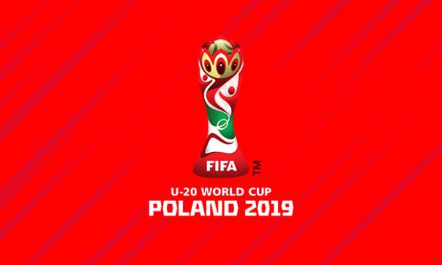 Хведеліані: Збірна України - фаворит чемпіонату світу