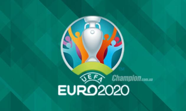 Євро-2020. Плей-оф. Календар, результати, трансляції