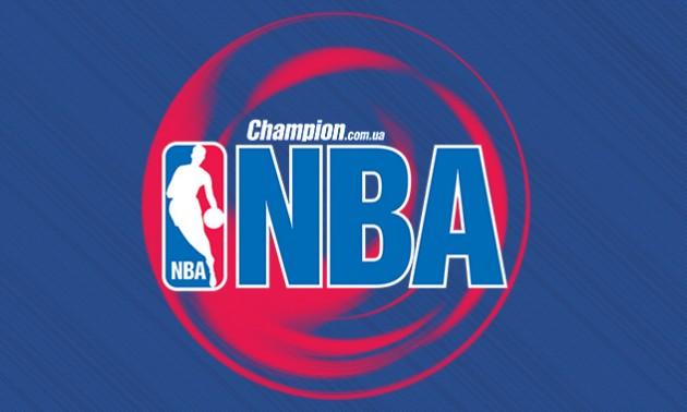Лейкерс переграли Міннесоту, Клівленд поступився Оклахомі. Результати матчів НБА