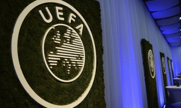 УЄФА виключив Трабзонспор з єврокубків на один рік