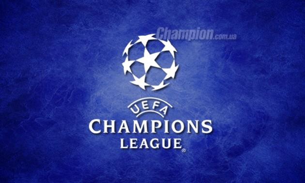 Ман Сіті та Реал розтоптали своїх суперників. Відеоогляд інших матчів Ліги чемпіонів