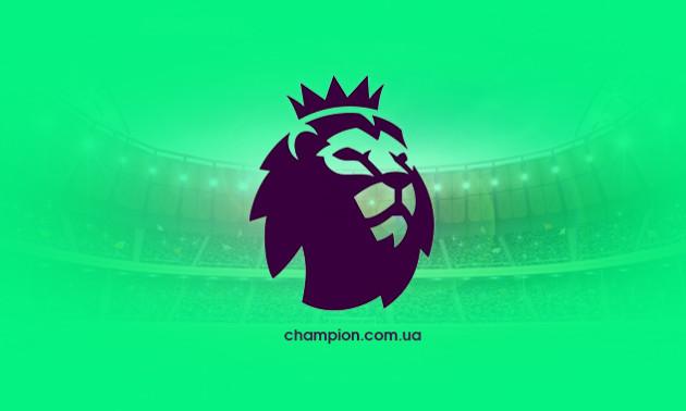 Тоттенгем - Саутгемптон: онлайн-трансляція матчу 7 туру АПЛ