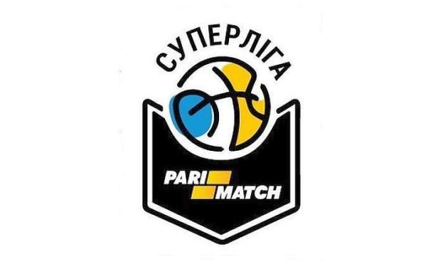 Суперліга Паріматч: Дніпро готується вийти у лідери