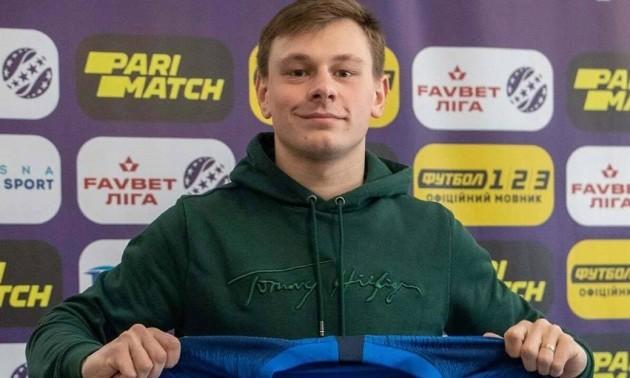 Денисов назвав проблему Вакули