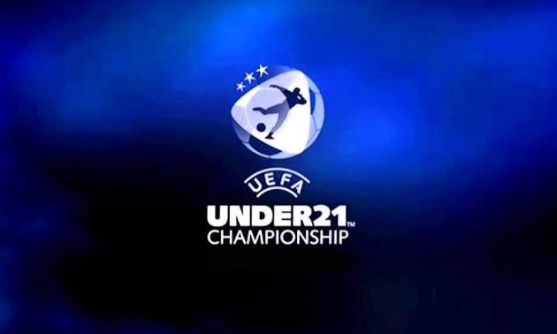 Україна - Данія: онлайн-трансляція кваліфікації Євро U-21. LIVE