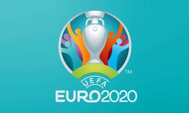 Букмекери впевнені, що Україна проб'ється в 1/8 фіналу чемпіонату Європи