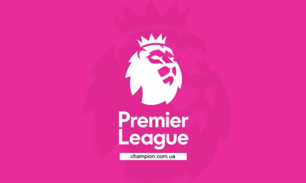 Вест Гем - Саутгемптон: онлайн-трансляція матчу 28 туру АПЛ. LIVE