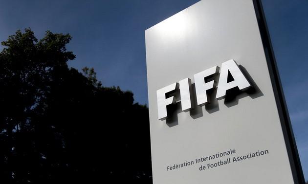 UEFA змінить правила Фінансового фейр-плей