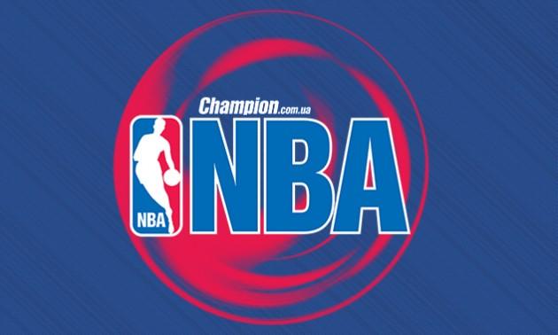 Голден Стейт - Х'юстон: онлайн-тансляція поєдинку НБА. ОВЕРТАЙМ