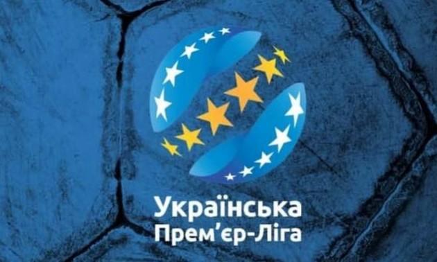 Від 2 до 170 тисяч доларів на місяць: скільки заробляють в українській Прем'єр-лізі