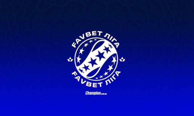 Маріуполь - Дніпро-1: стартові склади команд
