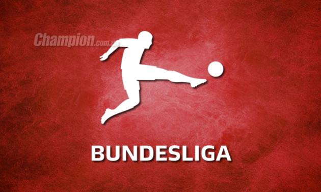 Баварія програла Байєру і ще більше наблизила Дортмунд до чемпіонства. ВІДЕО