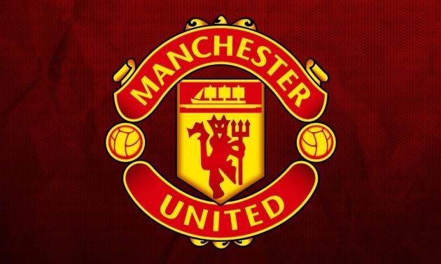Відразу шість гравців Манчестер Юнайтед можуть покинути клуб влітку